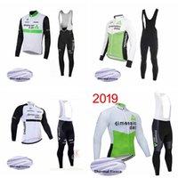 Dimensionsdaten Radfahren Winter Thermal Fleece Jersey (Lätzchen) Hosen Sets Radfahren Jersey Anzug Herren Fahrrad Winddichte Tragbare Kleidung 10271