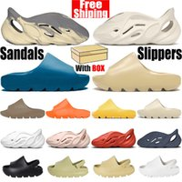slides slippers sandals shoes toboggans chaussures pantoufles plateforme sandales baskets hommes femmes enfant pantoufles toboggan sandales basketsles formateurs