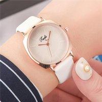 Montre-bracelet carré cadran de luxe vague motif femmes montres mode de mode design élégant dames quartz femme chrosquine chronomètre