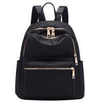 Backpack Purse For Women Small Rucksack Fashion Mini Daypack Shoulder Bag Ladies