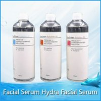 2021 Cartridge For Fractional Rf Machine Acne Scars Removal Anti Aging Solution Microneedling With Prp Fast