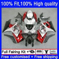 Suzuki GSXR 1000 CC 1000CC 2007-2008 Bodys 27No.15 GSX-R1000 GSXR1000 K7 07 08 GSXR-1000 GSXR1000CC 2007 OEM 차체