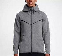 Мужская капюшона спортивный свитер мужской дизайнерская куртка улица баскетбол бестселлеры весенний осенний мужской бренд дизайнер спортивный бегущий мода