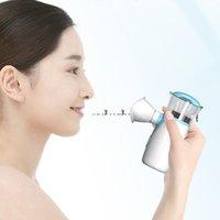 Mini Elektrische Augen Tropfen Sprühgerät Nano Eye Mosterer Protector Augen Pflegegerät Home Eye Feuchtigkeitscremes Reinigungsgerät FWB5241