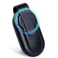 Kreative Gesichtsmaske Luftventilator Frische Kühlung Sommer Kleine USB Mini-Fans Wiederaufladbare Schutzklinke Tragbare Wiederverwendbare Stummschaltung mit Clips