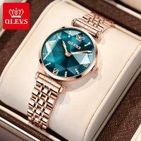 Luxus-Männer- und Damenuhren Designer-Marke-Uhren Jou, Tanche, Armband EN ACIER Inoxydable, Mo, Horloge Datum, Nouvelle-Kollektion