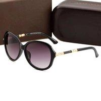 حار بيع ماركة مصممين إمرأة نظارات الرجال الطيار نظارات الشمس القيادة التسوق الصيد الظل نظارات الشمس سفينة سريعة