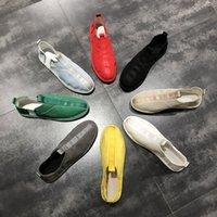 Özerklik Marka Bayan Rahat Ayakkabılar Tüm Maç Renk No-043 En Kaliteli Spor Ayakkabı Düşük Kesilmiş Nefes Rahat Ayakkabılar Sadece Toptancıları Için
