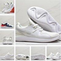 Zapatos casuales Gimnasio Correr EUR 11 Tessen Entrenadores Mujeres Tamaño 36 45 Sneakers Tripler Black 5 hombres Ladies Zapatillas Para hombre