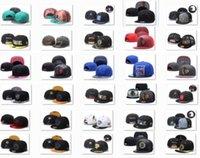 2021 Style Ice Hockey Snapback Adjustable Caps Christmas Sale Hats,Great Headwear, Snapbacks Free DHL