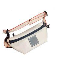 Novo designer fannypack para mulheres e consertar designer de marca Bumbag saco crossbody grande bolsa de qualidade para saco de cintura senhoras