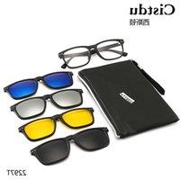Runde Sonnenbrille Männer Rinder Brillen 55-22-135mm 7550178 Brille Größe: Glasin Holz und Frauen Horn Bwela
