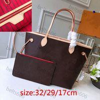 Tote Bag Womens Borse Borse Shopping Bags Fashion Casual Pombruter Bags Grande Capacità di Anti Vento Retro Shopping Bag Bag Madre Madre Madre