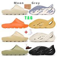 slides nieve clásicas tobillo arco corto bota de piel para el invierno castaño zapatos de invierno de las mujeres tamaño 36-41