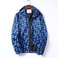 2021 мужская куртка кардиган мода толстовка моды капусты кармана с длинным рукавом моллюсков мозолистый пальто женские половые монтажные изделия уличные хип-хоп топ азиатский размер M-XXXL JK27