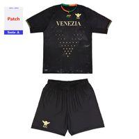 2020/21 Engl и Soccer Jersey Euro Cup Kane Sharling Rashford 20 21 Национальные команды Футбольные Рубашки Мужчины + Детские Комплекты Униформа