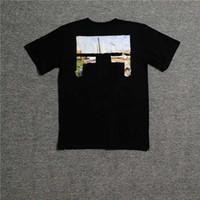 Januansnsn Men Harajuku футболка Японские ниндзя кошка череп футболка хип-хоп уличная одежда Укитие вышивка футболки 2019 летние хлопковые топы тройки