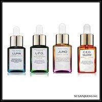 Epack New Face Oil Skin Care Sunday Luna UFO Juno Ceo 0.5oz. 15 مل