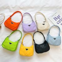 Kızların çanta, çocuklar moda tasarımı, omuz çantaları, çocuk sevimli harfler, rahat taşınabilir messenger aksesuarları çanta, çocuk çanta