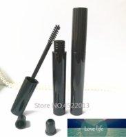 3ML пустой черный тушь для туши, DIY косметический крем для ресниц ресничных ресниц.