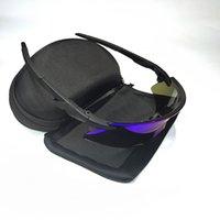 Men Women Cycling Sunglasses Outdoor For Women Sports Bike Eyewear Sun Glasses Mountain Bicycle goggles