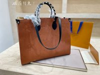 На ходу onthego luxurys дизайнеры crossbody сумки женские сумки сумки сумка сумка женская повседневная сумка из ПВХ кожаный плечо сумка женская покупка большой кошелек
