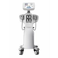 Profesyonel 7D HIFU Ultrason Yüz Makinesi Vücut Zayıflama ve Yüz Anti Aging Anti-Kırışıklık Cilt Kaldırma HIFU Makinesi Satılık