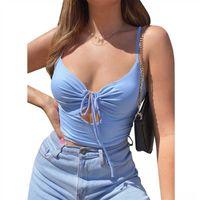 Sonbahar artı uzun kollu kadın elbiseler şerit ekleme bayan elbise için casual elbise ucuz çin giysi gevşek büyük boy giyim womens dr