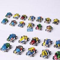 Elektrische Graffiti-Laser-Wagen-Kid-Spielzeug, High Speed Racing-Stunt-Auto, 360 ° -Frin, zwei Gangschaltung, bunte Lichter, Junge Weihnachtsgeschenk, verwenden