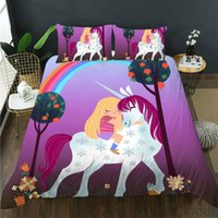 3D designer luxury Quilt cover King queen size Bedding Sets Machine Washing Duvet Cover and two Pillow Cases no.04