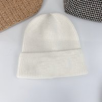 Casual Designers Caps Hats Mens Luxury Womens Bucket Hat Designer Baseball Cap Beanies Knitted Hat Sporty