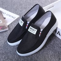 Share to be partner Compare with similar Items shoe High quality m meknhjhn's leathershidel shs rubb uiylkjhkjh breatohable sandals fladct shoes 2021 f fdsf