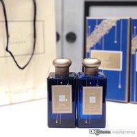 Perfume de alta gama para el hombre Colonia Duradero Tonka Fresh Tonka Masculina Perfumes EDP 100ml Oud