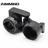 Ak Aimmind Tactical Hunting Side Folding Adaptor
