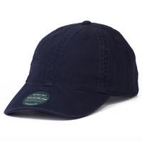 2021 nouvelle mode classique Livraison gratuite Cayler Son chapeaux Snapback Caps Caps Baseball Casquette de baseball pour hommes Femmes Basketball Snapbacks Caps Caps Marque Hip chapeau