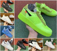 A- # F20 Классические удобные кроссовки для мужской дышащей мужской спортивной обуви Fly Weave Jogging обувь высокое качество легкой моды черный белый F50