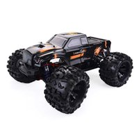 ZD Racing 9021 V3   MT8 Pirates3 1 8 2.4G 4WD 90km h Brushless RC Car Electric Truggy Vehicle RTR KIT Model Outdoor Toys Cars H1013
