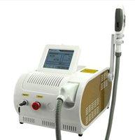 Macchina per la rimozione permanente per permanente laser della laser del laser di IPL del portatile di alta qualità per la casa