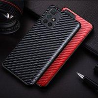 Phone CaseS for Xiaomi Redmi 10 Fashion Design Soft Back Cover Coque for Xiaomi Redmi 10 Case