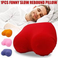 Pillow Ly Boobs Sexiest And Most Realistic Mammary Foam Boob Slow Rebound