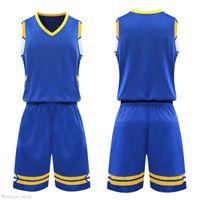 Высшее качество ! 2021 Команда Баскетбол Джерси Мужчины Pantaloncini da Корзина Спортивная одежда Белый Белый Черный Красный Фиолетовый Грин 22