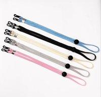 Home Textile Adjustable Mask Extension for Masks Lanyard Convenient Safety Rest Ear Holder Rope Hang on neck String