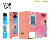 Puff XXL Disposable Vape pens 1900 Bars 850mAh cigarettes,cigarette Batter Bar Posh Plus Bang XL Pre-filled Device Kits cigarettes OEM ODM Vapes wholesale
