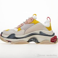 40٪ خصم عصرية رياضية أحذية عارضة الترفيه التركيب على نطاق واسع من قبل العديد من الشباب الدانتيل يصل تصميم المتخصصة المعتادة اليومية
