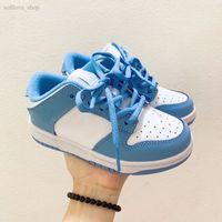 Nike air jordan 13 retro En línea 13 Niños Zapatos de baloncesto Niños 13s Zapatos deportivos de alta calidad Zapatillas de baloncesto Niño Chica Oferta US11C-3Y EU28-35