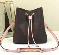 Designer di alta qualità borse da donna Stili di lusso Stili di lusso Borse Designer famoso per le donne Borsa a tracolla singola popolare Borse Boston