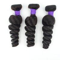 Mink Brazillian Straight Body Loose Deep Wave Kinky Curly Unprocessed Brazilian Peruvian Indian Human Hair Weave Bundles