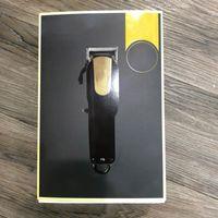8148 8081 8591 elektrische magische metall hair clipper haushalt trimmer professionelle geräuscharme schneidemaschine