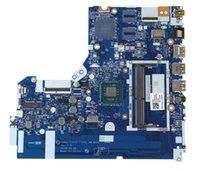 330-14IGM Motherboard Mainboard For ideapad 330-14IGM Laptop 81D0 FRU 5B20R33571 5B20R33573 NM-B661 EG431 EG532 FG5N2 N4000 DDR4