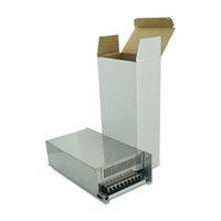 Transformer Inverter LED Driver Converter AC DC 720W 68V 69V 70V 71V 72V 73V 74V 75V 76V 77V Switching Power Supply